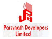 Parsvnath Projects